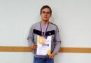 VIII Региональный Чемпионат «Молодые профессионалы» по компетенции «Сварочные технологии»